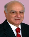 Mr. Anil Razdan
